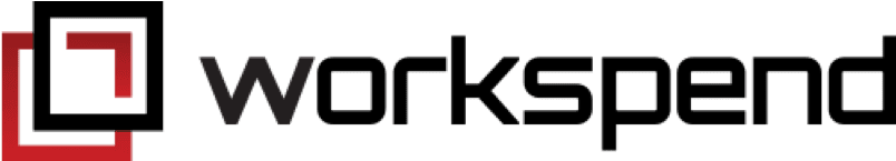 Workspend Inc